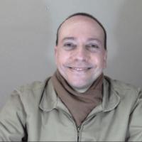 Reflexiones sobre el Perú a la luz del Salmo 56 (Vídeo)