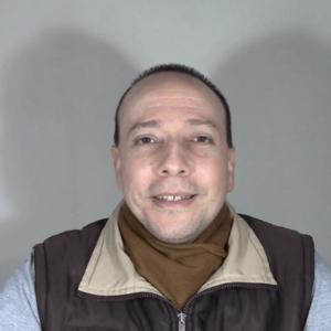 Reflexiones Lecturas Semana XVIII del Tiempo Ordinario - Parte 1
