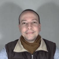 Reflexiones Lecturas Semana XVIII T.O. - 2 (Vídeo)