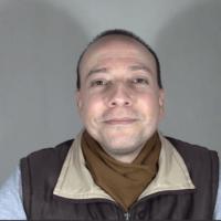 Reflexiones Lecturas Semana XVIII T.O. - 4 (Vídeo)