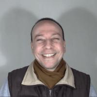 Chiste 1: sobre la Paciencia (Vídeo)