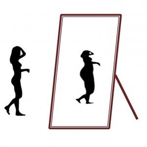 Anorexia: ¿Se Hereda?