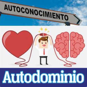 Desarrollo del Autoconocimiento y Autodominio (2010)