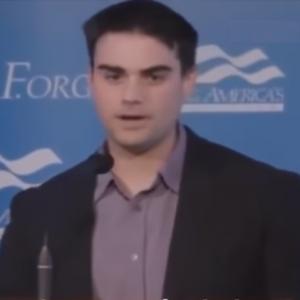 Ben Shapiro Destroza la Ideología de Género
