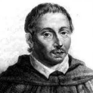 ¿Sabías que un Alumno de Galileo Galilei fue Jesuita?