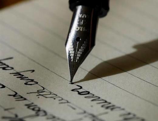 Carta a quienes Sufren Depresion y Situaciones Graves