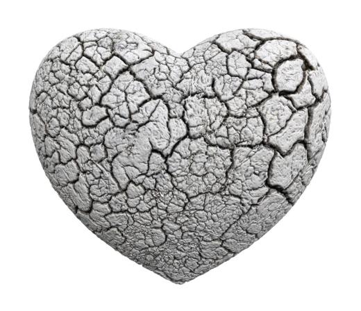 Divorciados y Vueltos a Casar (Civilmente) - «Por la Dureza de Vuestro Corazón»