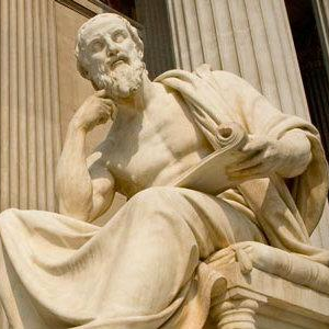 Cultura General y Filosofía