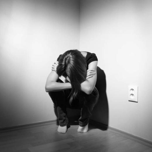 Manejo y Superación de la Depresión