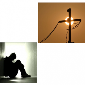 La Depresión: un Desafío desde la Fe