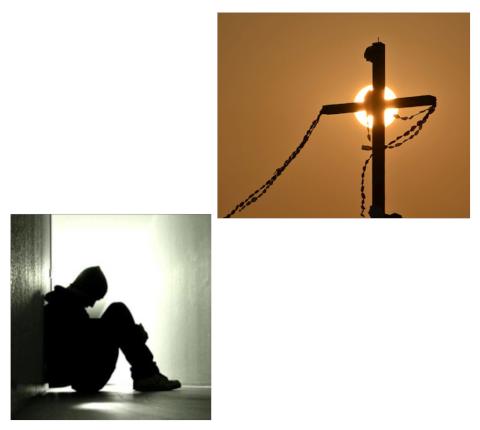 La Depresion: un Desafio desde la Fe