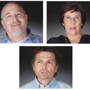 «El Deseo de los Collados Eternos»: Testimonio de 3 Ex-Gays