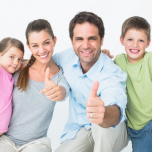 Educación Sexual de tu Hijo: Verdad y Significado