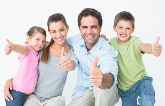 Educacion Sexual de tu Hijo: Verdad y Significado