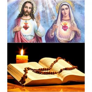 Espiritualidad y Teología
