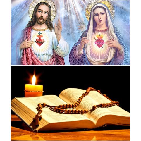 Espiritualidad y Teologia