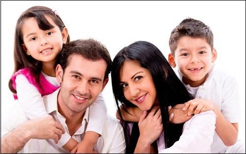 Orientación Familiar, Lo Que Debe Ser y Lo Que No