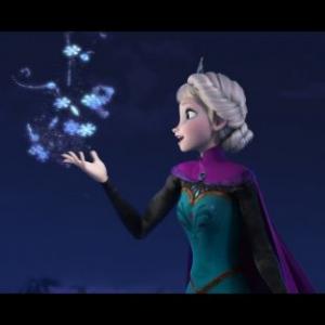 En Disney está prohibida la palabra «Dios», admiten compositores de música de Frozen