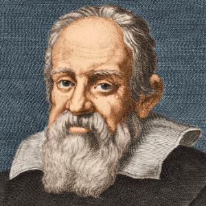 La Verdad sobre la Condena y Muerte de Galileo Galilei