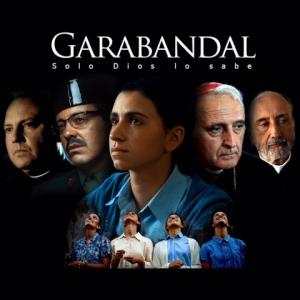 Película «Garabandal, sólo Dios lo sabe»