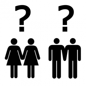 Homosexualidad: ¿Por Qué?