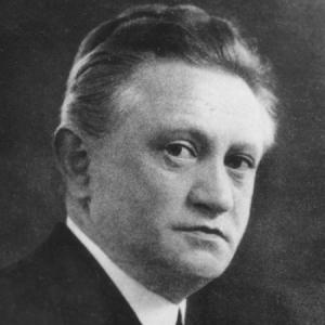 Sacerdote Alemán del Siglo XX fue gran Paleontólogo y Prehistoriador