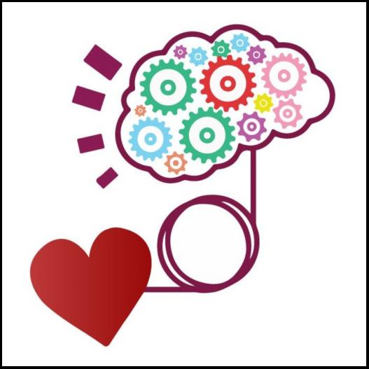 ¿Qué es la Inteligencia Emocional? ¿Cómo Afecta Mi Vida?