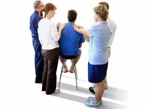 Intervención Familiar en el Tratamiento de las Adicciones