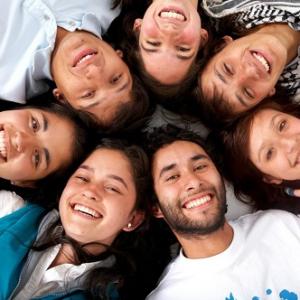 Estudio: Cifras de Sexualidad en Adolescentes son Sesgadas