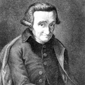 Un Jesuita fue Precursor de la Teoría de Darwin