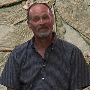Kenneth Miller, Científico y Católico, sobre el Génesis