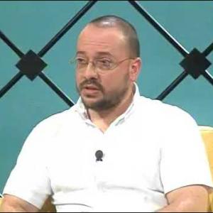 Las Adicciones: Lic. Rommel Andaluz en PAX TV