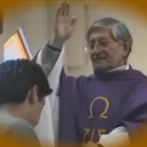 Los 7 Sacramentos Instituidos por Cristo (Vídeos)