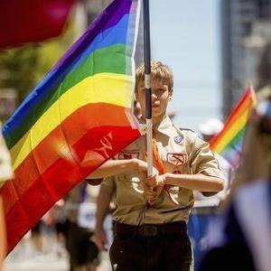 10 Varones que Dejaron Vida Gay y Son Felices