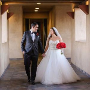 Matrimonio, Amor y Sexualidad