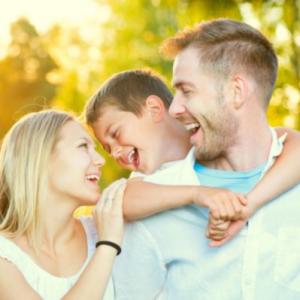 El Matrimonio SÍ Importa. 26 Conclusiones Científicas