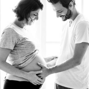 Métodos de Planificación Familiar Natural no sólo interesan a los Católicos