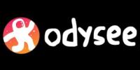 Odysee - Canal Para Servirte