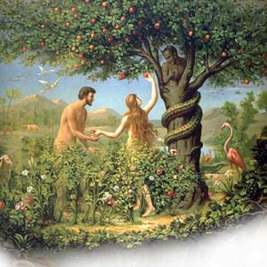 Pecado y Tipos de Pecados