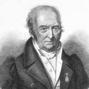 El Valor de la Vida: Pierre André Latreille