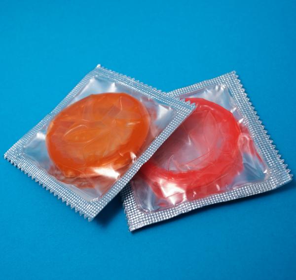 ¿Que Enseña la Moral Catolica sobre el Preservativo?