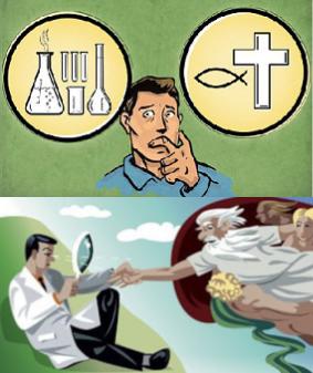 Acerca de la Fe y la Razón