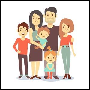 Retos Importantes de la Familia en la Actualidad
