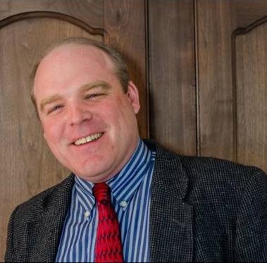 Ron Belgau, homosexual casto