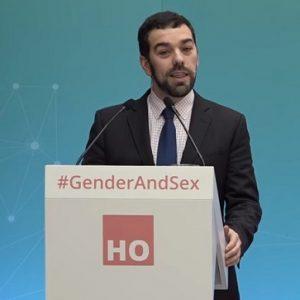 Matrimonio, Familia, Ideología de Género y Agenda LGTBI en la ONU, por Rubén Navarro