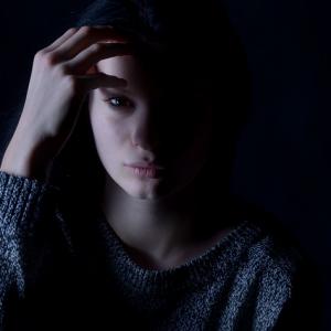 El Síndrome Post Aborto (SPA): Consecuencias del Aborto