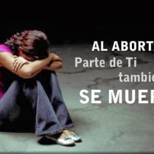 Estudios: Hay Trastornos Psicológicos en Mujeres tras Aborto