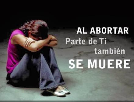 Estudios cientificos revelan Trastornos Psicologicos en Mujeres tras Aborto