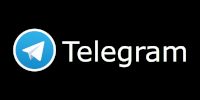 Telegram - Canal Para Servirte