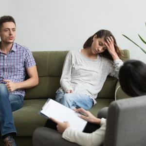 Orientación Familiar y Psicología